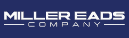 Miller Eads Company